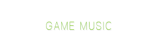 Video or web game music