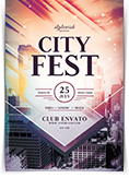 """City"