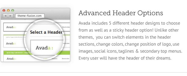 Avada | Responsive Multi-Purpose Theme - 52