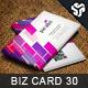 dotBIZ | Multi-Purpose Parallax Landing Page - 39