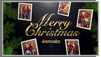 Christmas-Promo-Banner