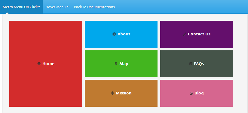 Download Bootstrap Plus Plus Nulled