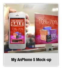 myPhone 6 Plus Mock-up 02 - 18