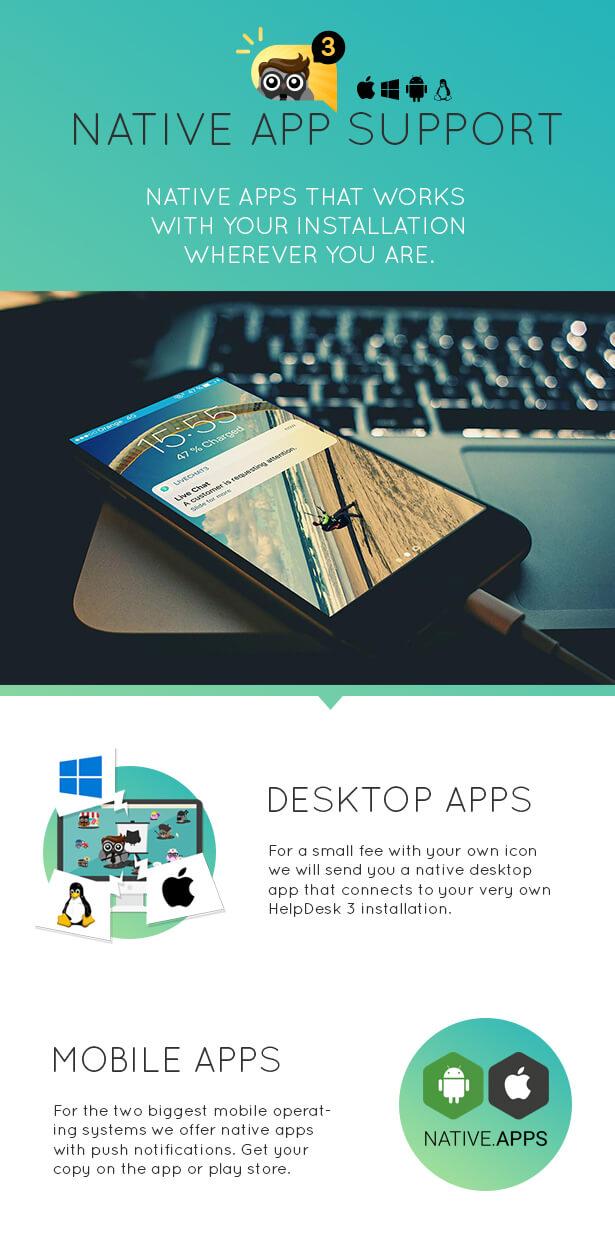 cc3 app