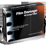 Film Strip - 40