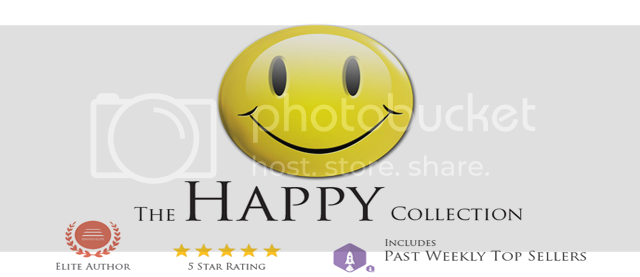 photo Happy Collection PNG X.png