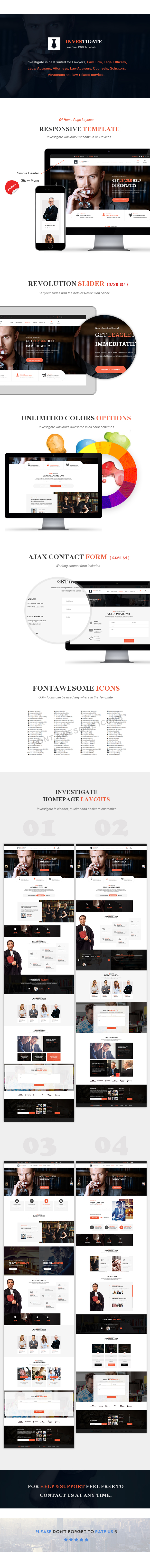 Investigate_HTML_Presentation