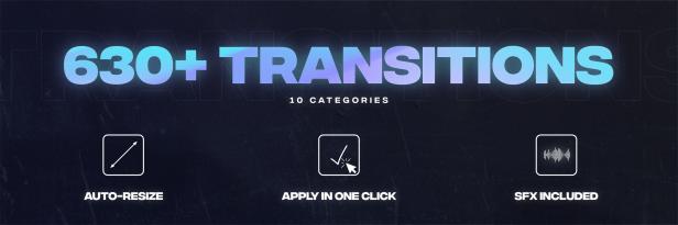 630-TRANSITIONS