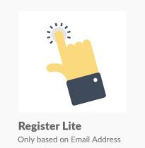 Ultimate Membership Pro - WordPress Membership Plugin - 62