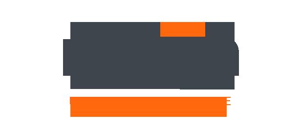 Revija – Blog/Magazine WordPress Theme