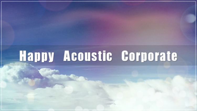 photo happy acoustic corporate_zps7ado6les.jpg