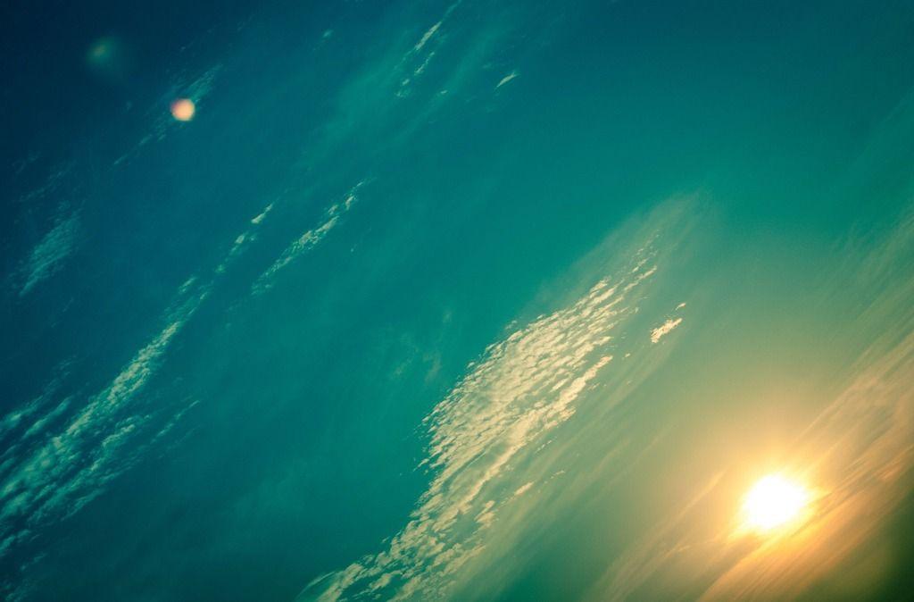 photo dawn-336188_1920_zpsyt7sepqv.jpg
