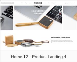 Product Landing 4
