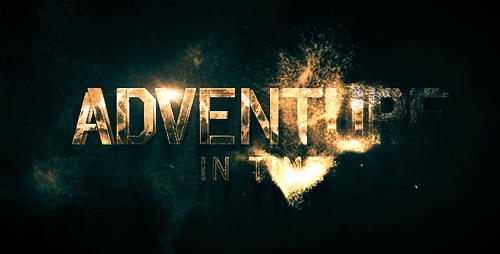 Adventure_1