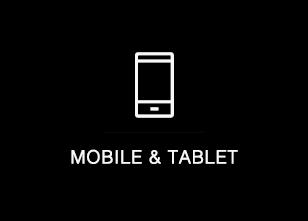 Free Templates, Wordpress, PSD, HTML5 Templates