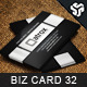 dotBIZ | Multi-Purpose Parallax Landing Page - 41
