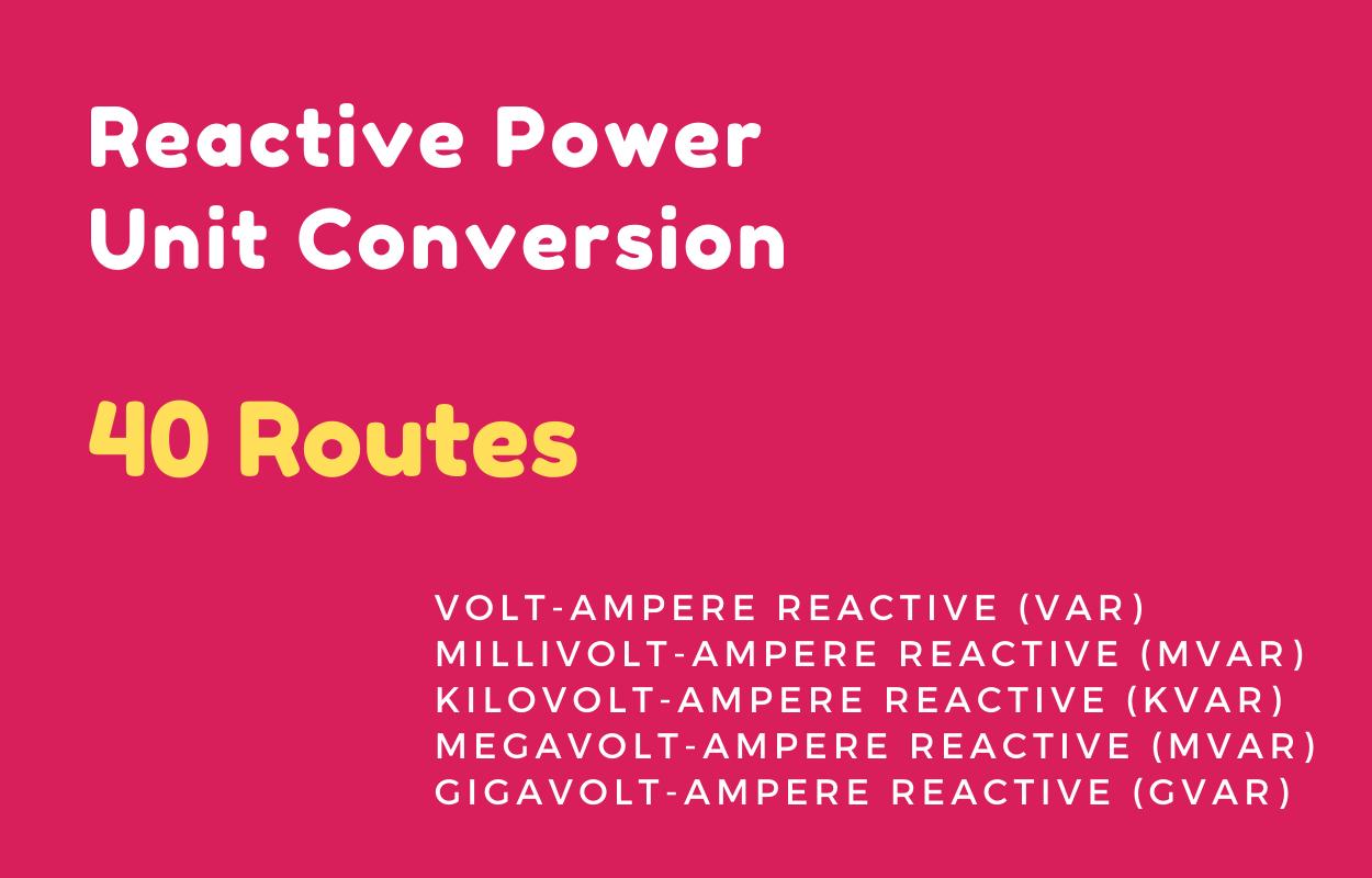 Online Unit Converter PRO Tools Full Production Ready Application (Angular 11) - 18