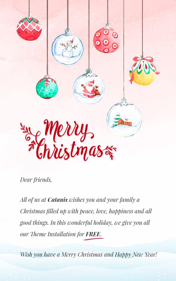 merry christmas happy new year 2019 onelove awesome wedding wordpress theme