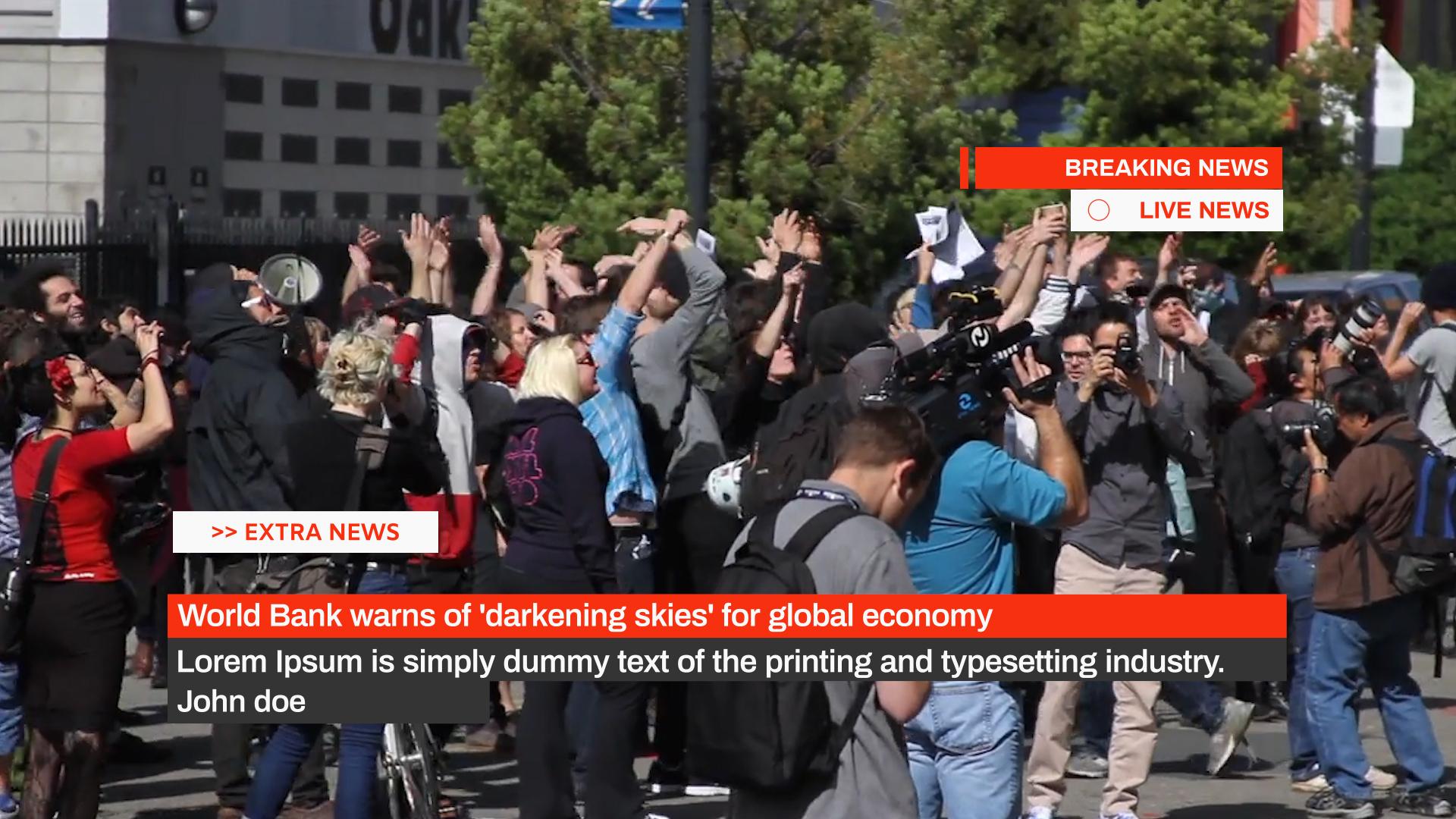 Newsmogrt01.jpg