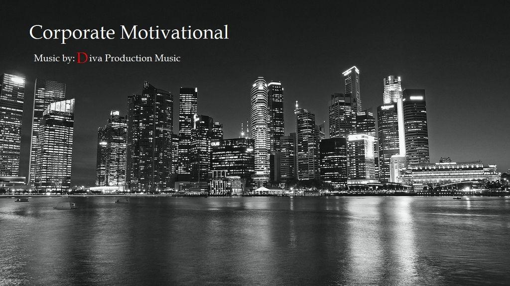 photo Corporate Motivational _production Music_zpshnnrvebo.jpg