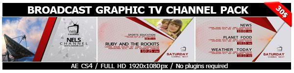 photo Broadcasttvchannel_zpsf053b6d3.jpg
