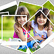 10 Color Effect Actions V2 For Photographers  - 33