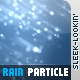 Rain Paricle