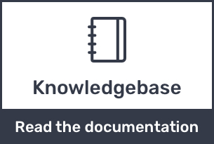 Connect - Live Class, Meeting, Webinar, Video Conference, Online Class - Knowledgebase