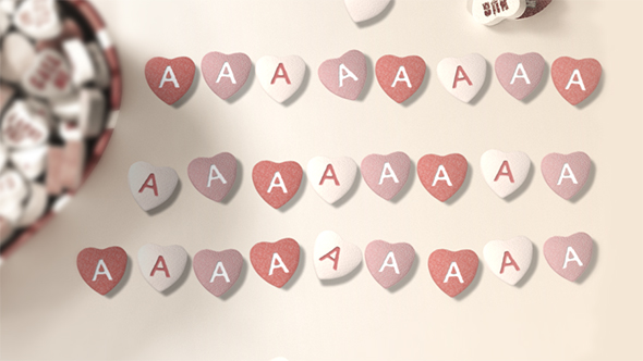 687474703a2f2f7265732e636c6f7564696e6172792e636f6d2f72656e646170696374757265732f696d6167652f75706c6f61642f76313530353238393033372f563030395f355f6b776a3270652e6a7067 - پروژه افترافکت ویژه ساخت دعوت نامه جشن نامزدی  و عروسی و روز ولنتاین