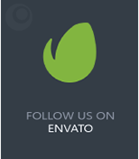 PearlThemes - Follow Us on Envato