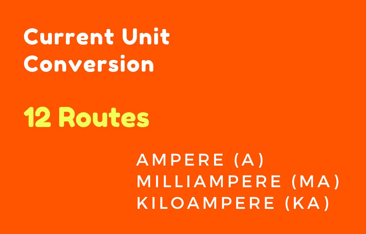 Online Unit Converter PRO Tools Full Production Ready Application (Angular 11) - 15