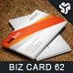dotBIZ | Multi-Purpose Parallax Landing Page - 71
