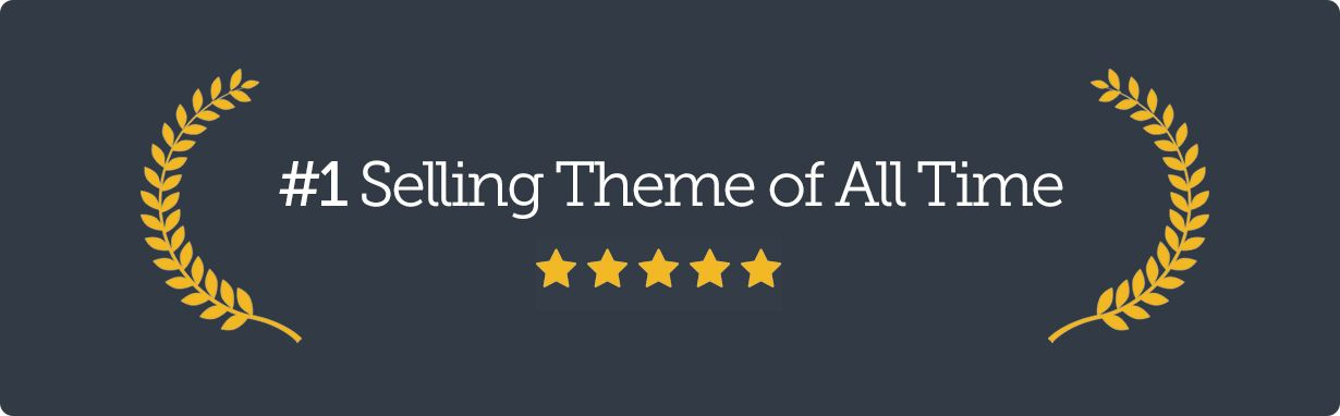 Avada | Responsive Multi-Purpose Theme - 33