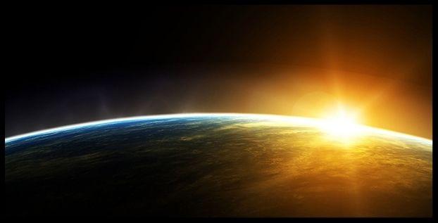 photo sunrise-15003_zpsfvu3ts9t.jpg