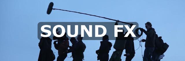 Sound-FX-1024x340