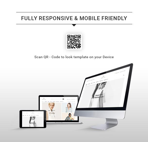 VG Sassy Girl - Responsive WooCommerce WordPress Theme - 22