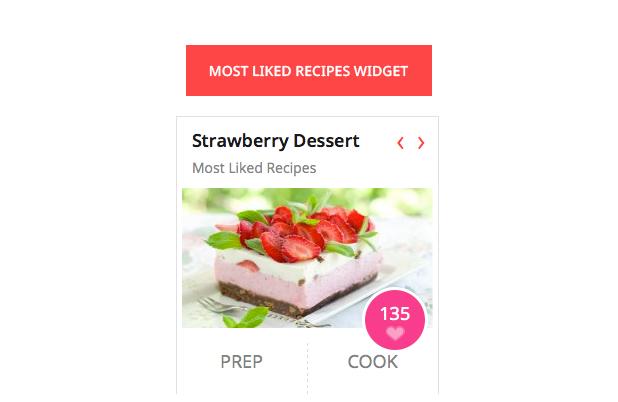 Le Chef - Premium Recipe Plugin - 11