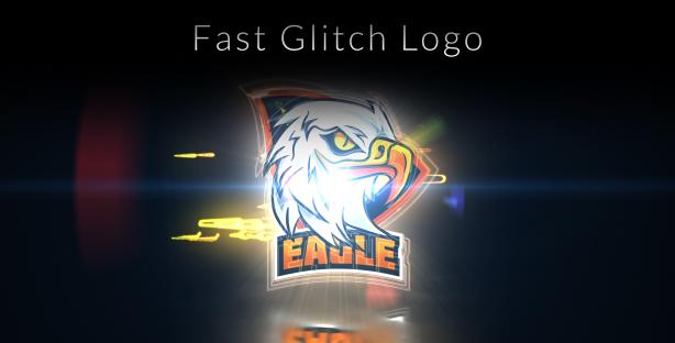 Fast-Glitch