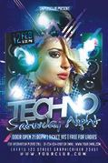 photo Techno Saturday Night_zpsp4loie4o.jpg