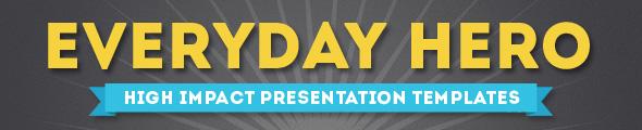 Rubicon Keynote Presentation Template - 6
