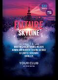 Future Skyline