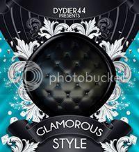 Glamorous Style photo GlamorousStyle_zpsc8ce8a03.jpg
