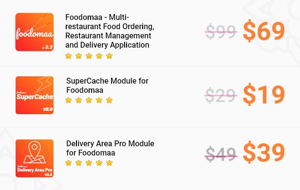 Foodomaa-17