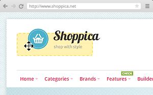 Shoppica – Premium OpenCart Theme - 19