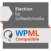 WPML Compatibility Certificate