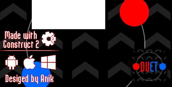 MEGA GAMES BUNDLE - 20 HTML5 GAMES IN 1 BUNDLE (CAPX) - 4