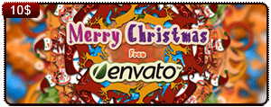 photo XmasNyWishes_Banner_Small_zps3e7c7c53.png
