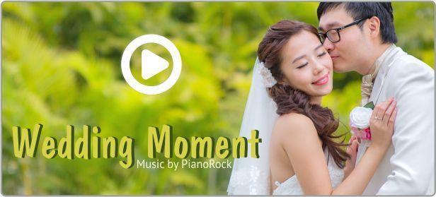 photo WeddingMoment_zps1lgehd1w.jpg