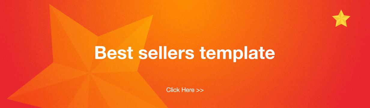 Best-Sellers-Big.png