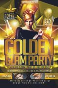 photo Golden Glam Party_zpsk4lle4xn.jpg